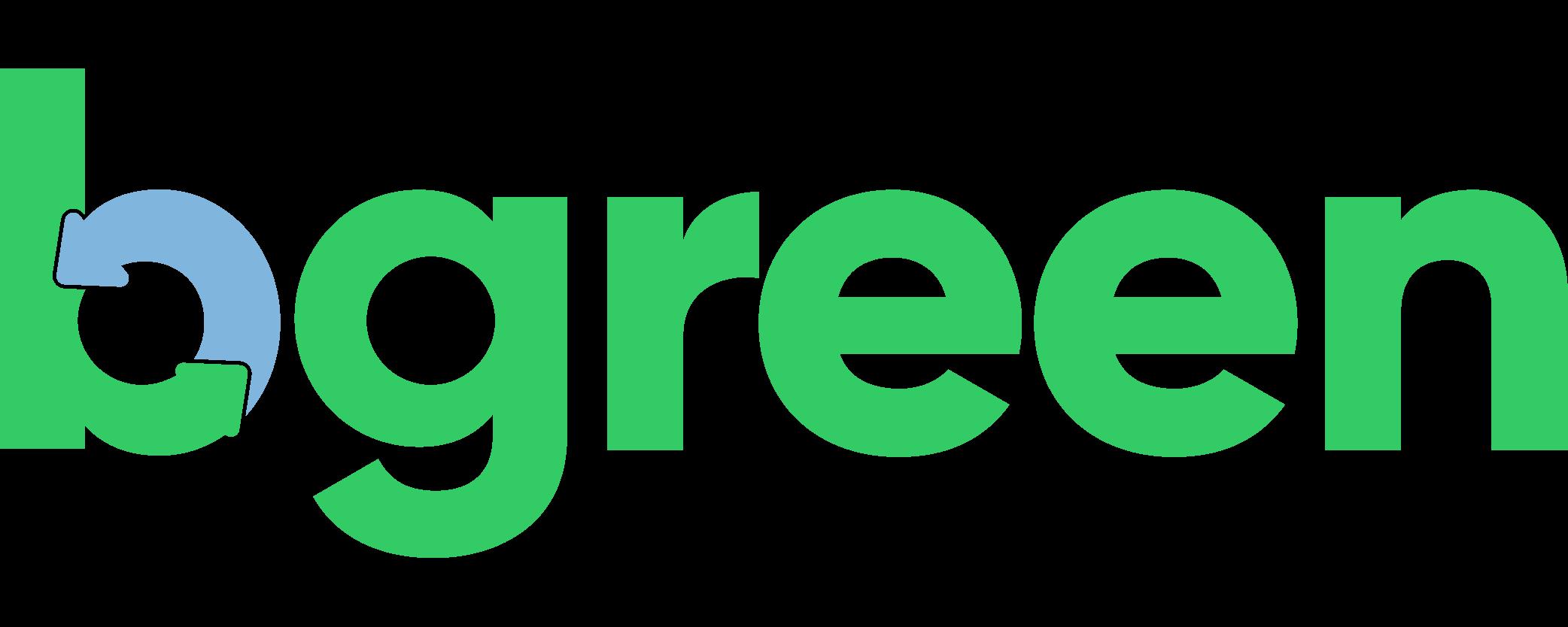 (c) B-green.pe